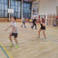 II.kolo družstev žáků v Orlové