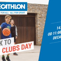 14.1.2019 DECATHLON