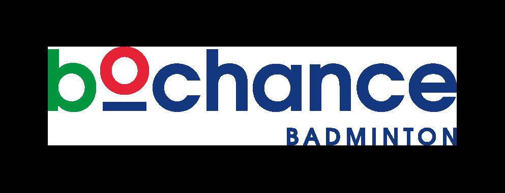 Červenec vB.O.Chance