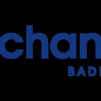 Sportovní středisko B.O.CHANCE OSTRAVA